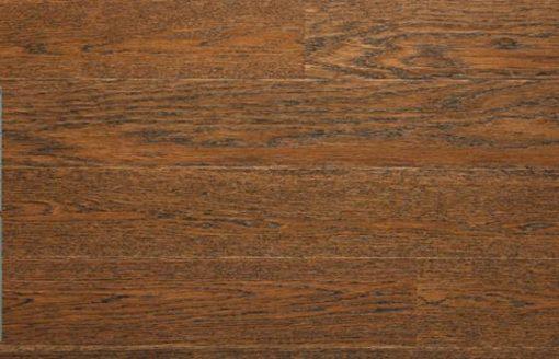 Antique Solid Oak wood floor London Stock Handfinished 130mm