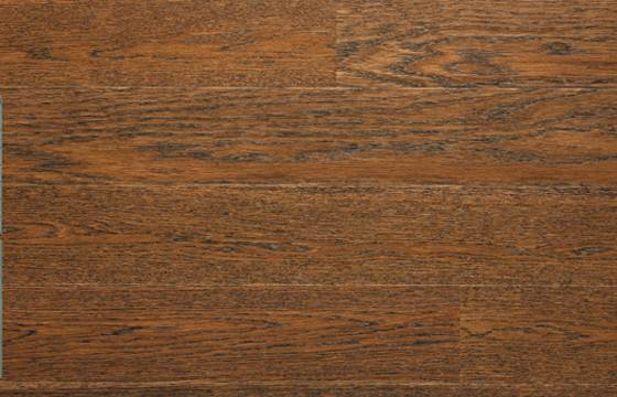 Antique Solid Oak wood floor London Stock Handfinished 130mm