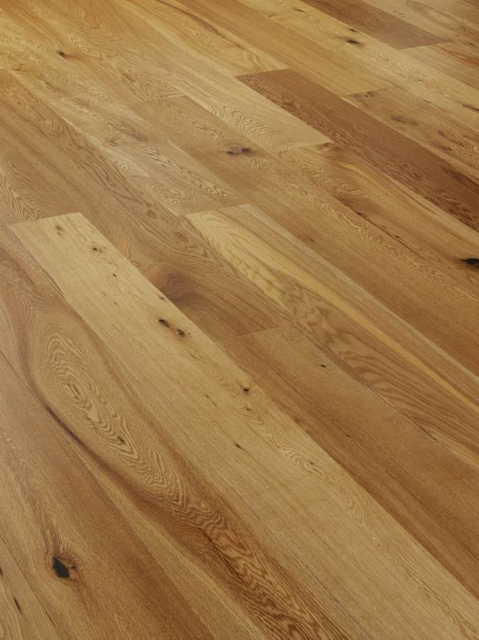 home engineered wood flooring wide plank oak engineered flooring 190mm
