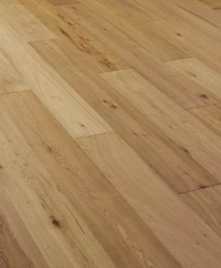 Super engineered Oak floorboards London Stock traditional 189mm