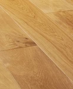 Super engineered extra wide oak planks London stock 240 mm