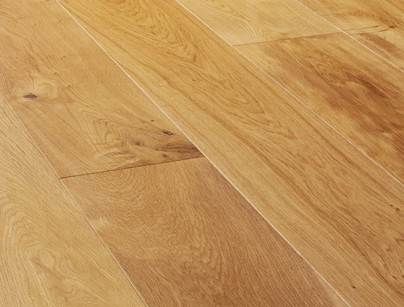 Super engineered extra wide oak planks London stock 240 mm