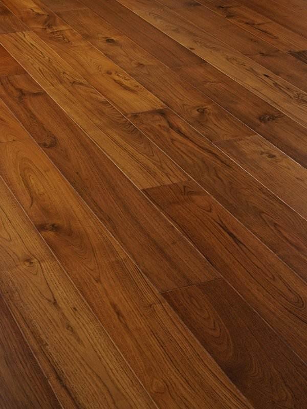 Hardwood Vs Vinyl Flooring Which One Is Best Wood4floors