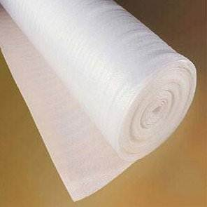 Polyethylene Foam Underlay Wood4floors