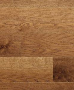 Nutmeg Solid Oak wood flooring London Stock sculptured 130mm