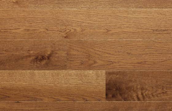 elka flooring fitting instructions