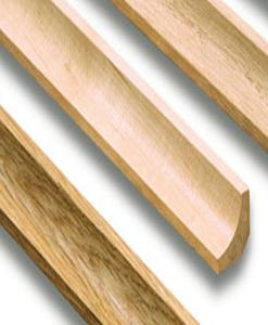stair-nosings-scotia-and-wood-floor-profiles