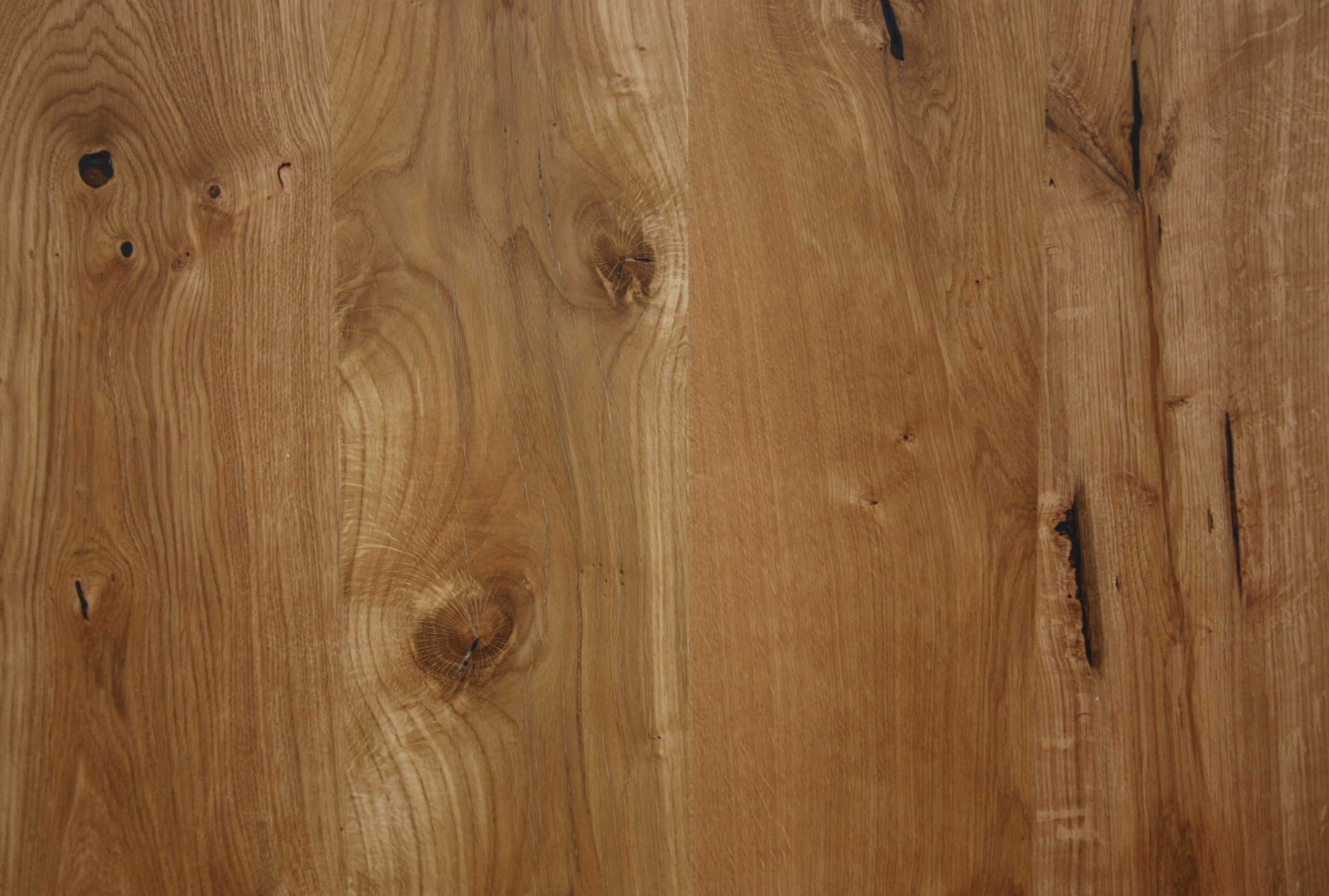 Distressed oak plank engineered click lock flooring 190mm for Distressed wood flooring