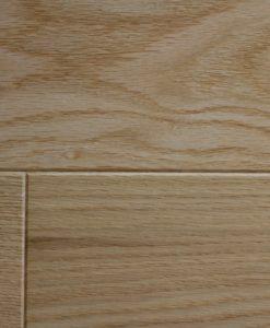 Wide Oak oiled floorboards Click lock System 180mm wide engineered wood flooring