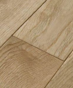 Oak super engineered solid wood London stock 150mm