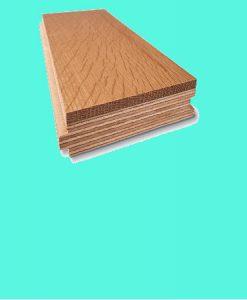 Super Engineered Wood Flooring