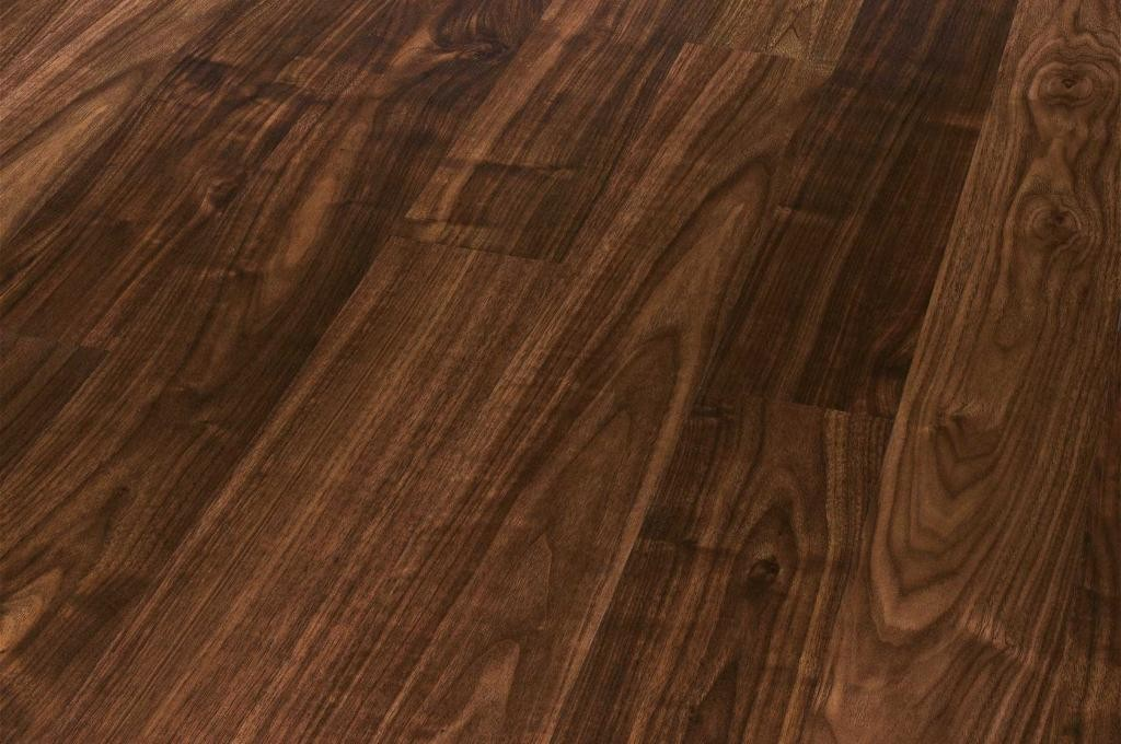 American black walnut super engineered wood flooring for Best wood for wood floors