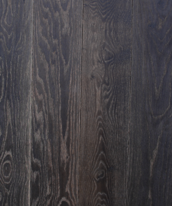 Ironforge Engineered Oak Real Wood Floor London Stock 190mm