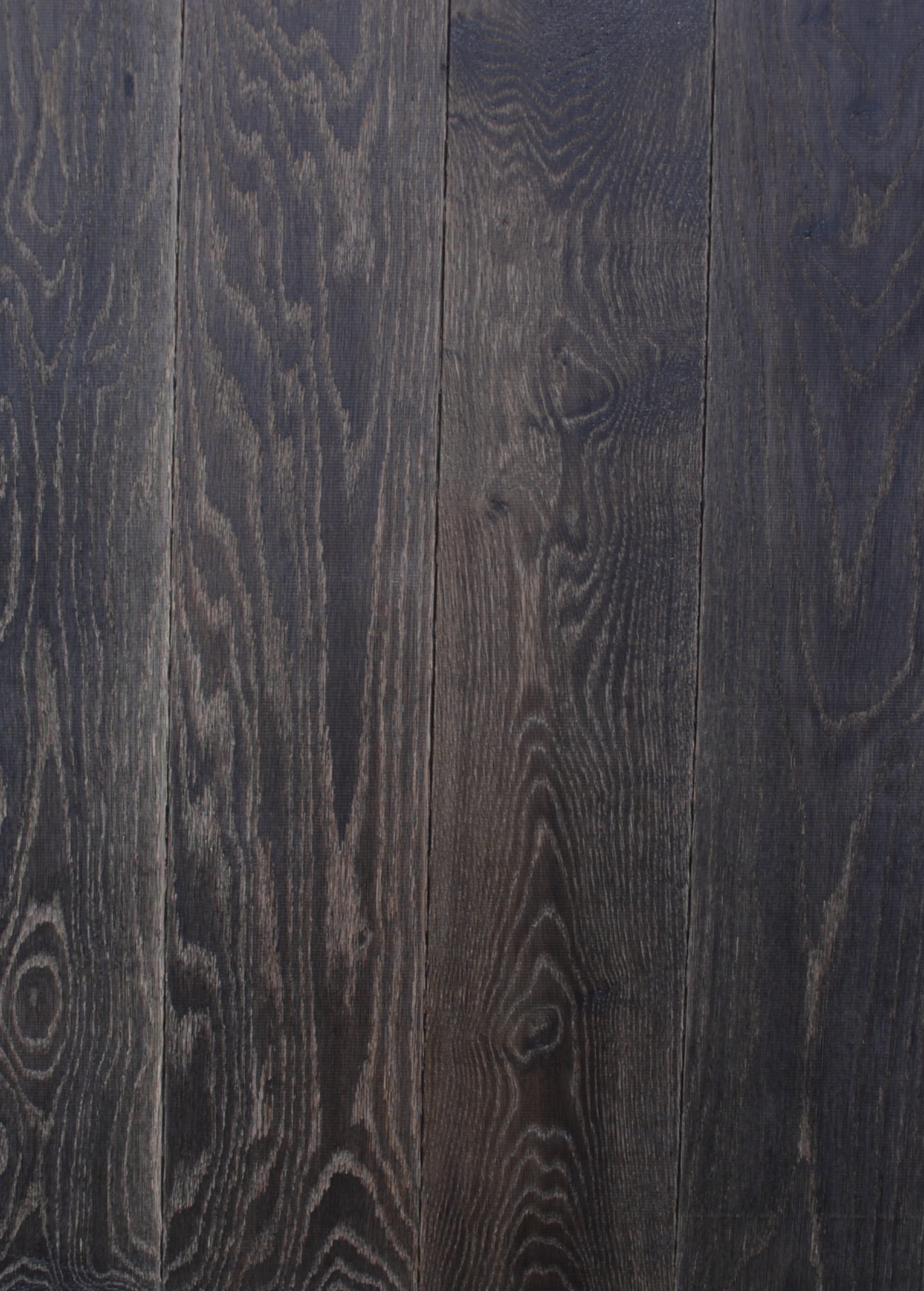Dark Wood Floors Types Wood Floors