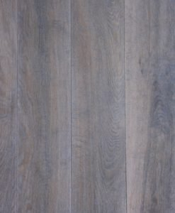 Irongray Engineered Oak Real wooden Floor London Stock 190mm