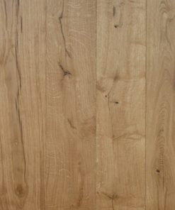 Timberwolf Engineered Oak Oiled Wooden Floor London Stock 190mm