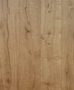 Timberwolf Engineered Oak Oiled Wooden Floor London Stock 190mm