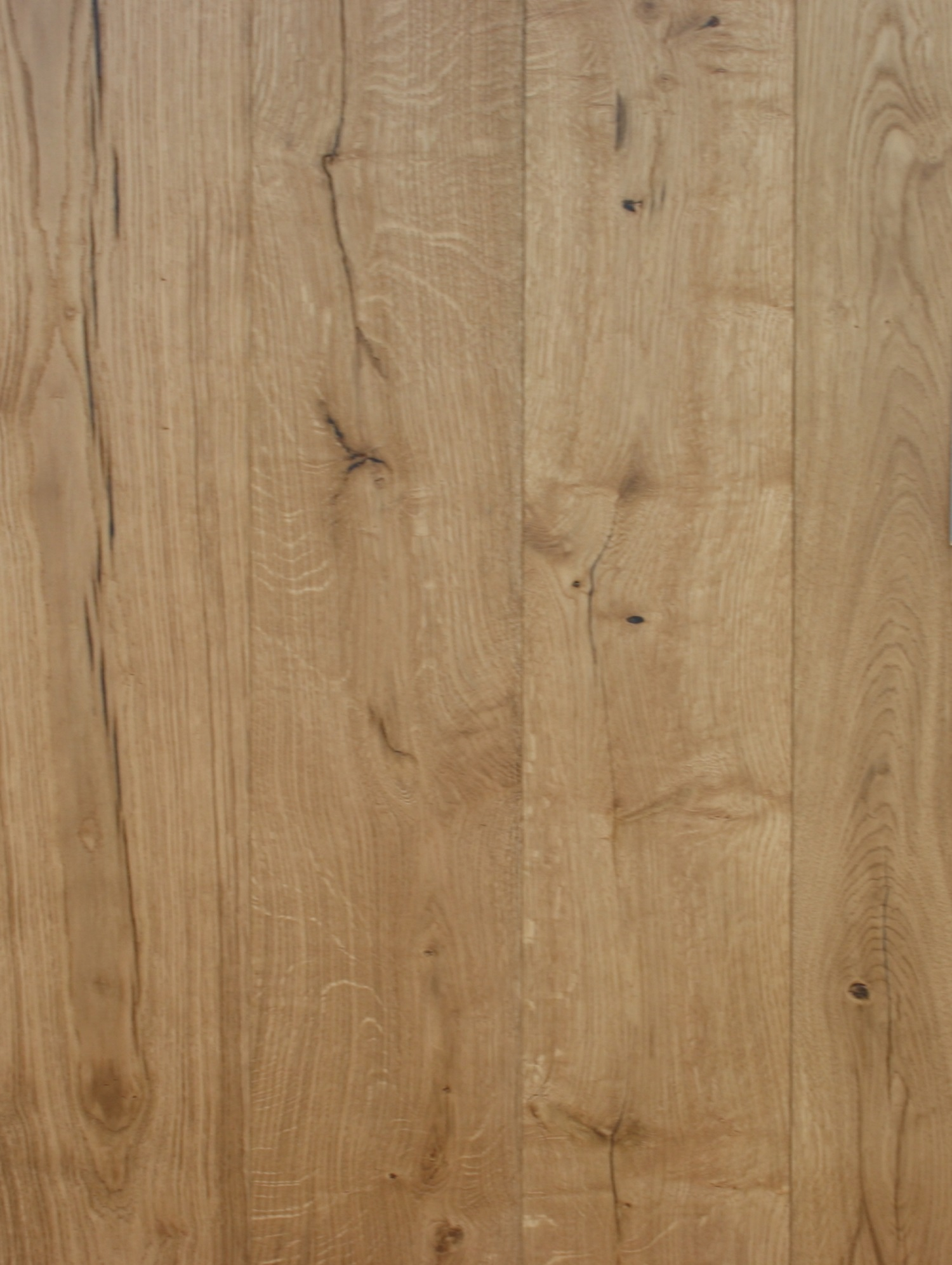 Timberwolf engineered oak oiled wooden floor london stock for Engineered oak flooring