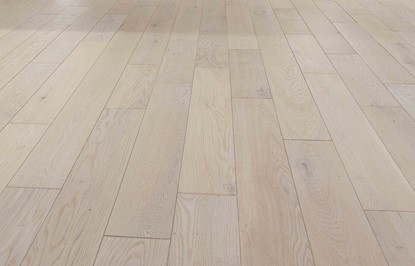washed and fumed oak - Oak Fumed And White Washed Super Engineered Parquet London Stock