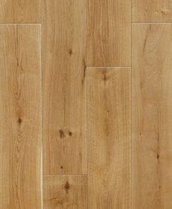 Builders Choice oiled engineered wood flooring London reserve 150 mm