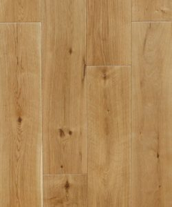 Builders Choice oiled engineered wood flooring London reserve 150 mm