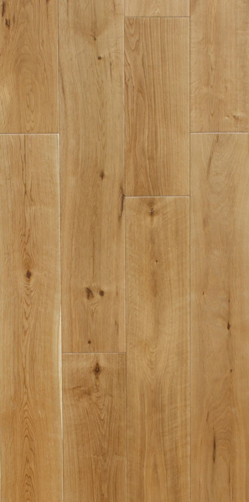 Builders choice oiled engineered wood flooring london for Engineered woods
