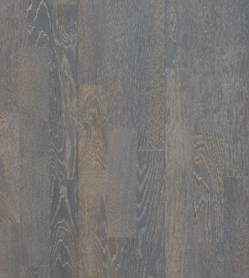 Grey Wood Tile : click lock wood flooring dark grey oiled oak engineered parquet wood ...