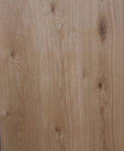 extra wide oak planks