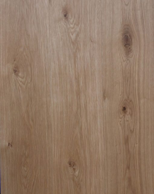extra wide oak planks