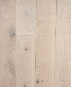 Seasalt Engineered Oak Natural Oiled Wooden Floor London Stock