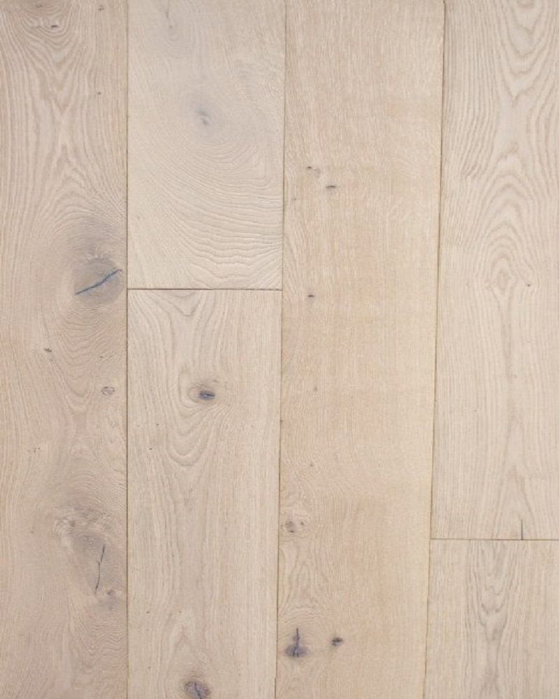Seasalt engineered oak natural oiled wooden floor london for Natural oak wood flooring