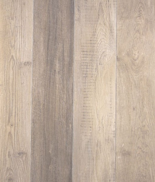 Brixton bandsawn floor laminate oak woodmix london for Soft laminate flooring
