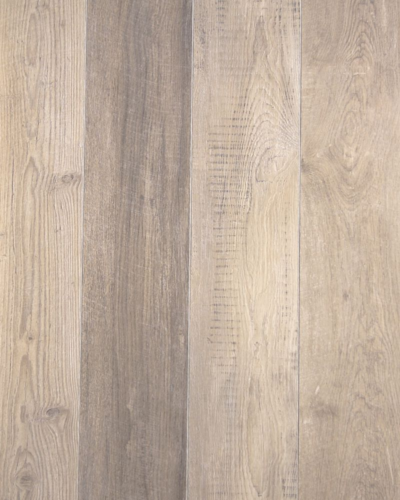 Brixton bandsawn floor laminate oak woodmix london for Laminate flooring london