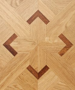 Parquet Panel Soho Exotic Dance