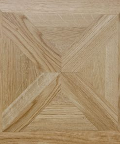 Parquet Panel Soho Cross