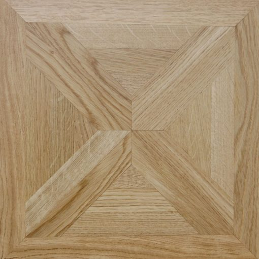 Soho Cross Parquet Panel