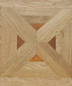 French oak panel soho rest