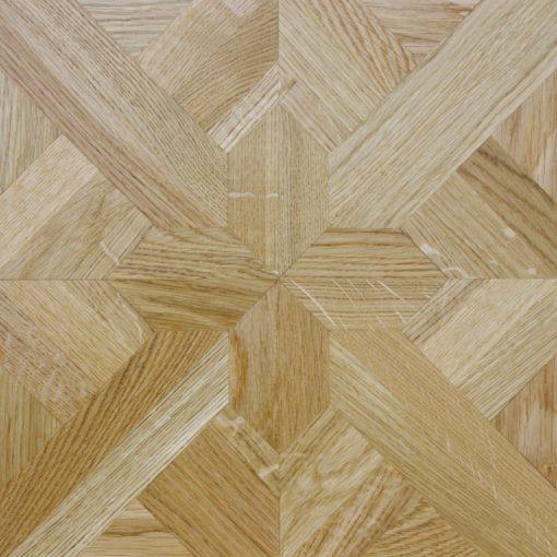 soho peace oak panels