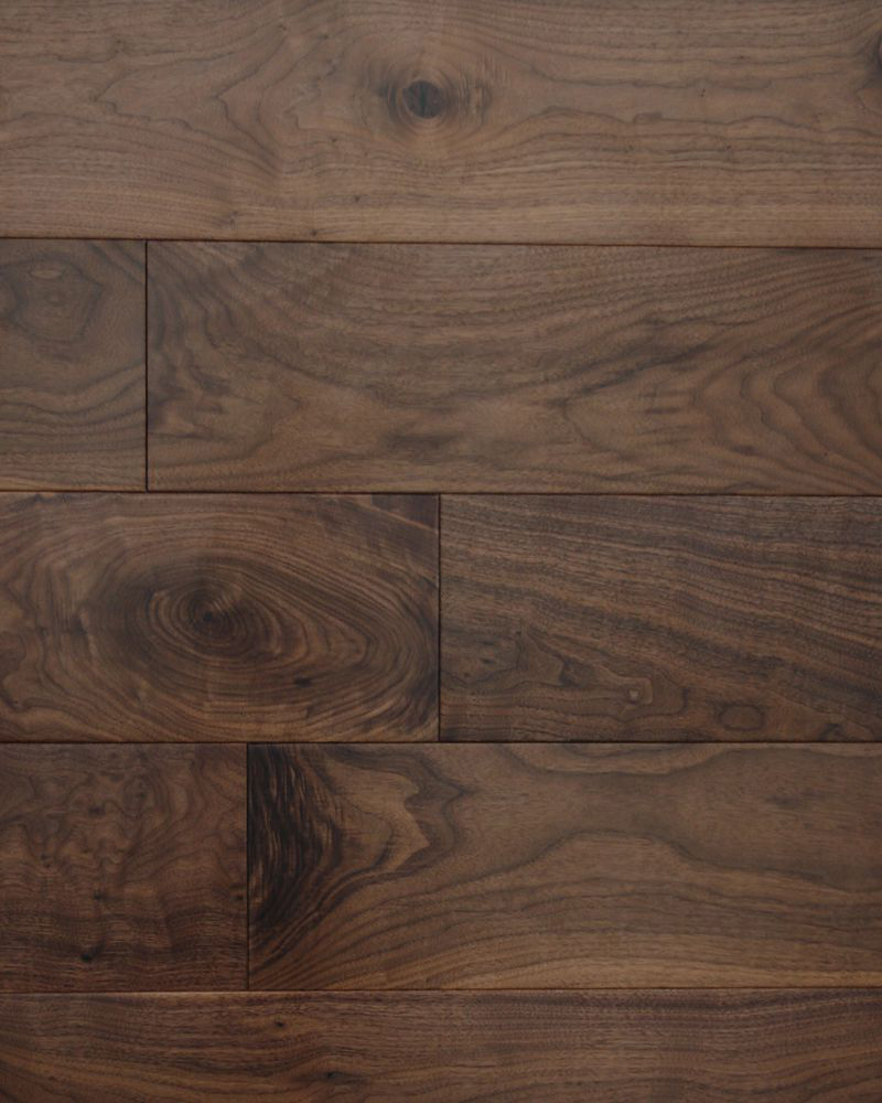 Walnut wood flooring images galleries for Walnut hardwood flooring