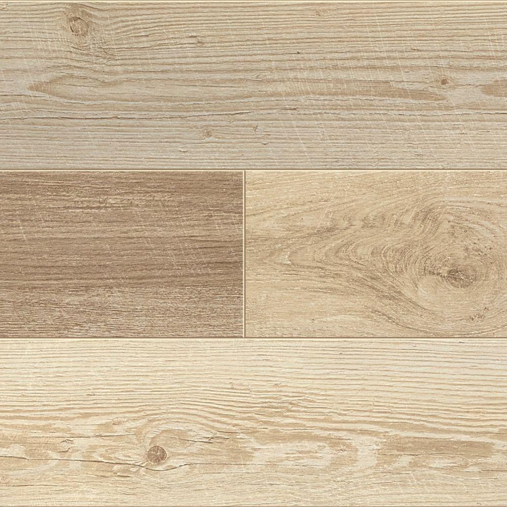 New cross bandsawn floor laminate oak woodmix london for Laminate flooring london