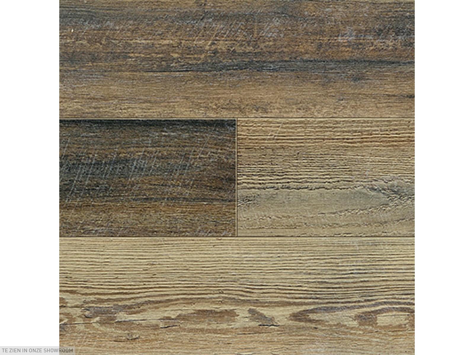Walthamstow bandsawn floor laminate oak woodmix london for Laminate flooring london