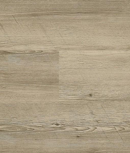 Islington bandsawn floor laminate pine woodmix london for Laminate flooring london