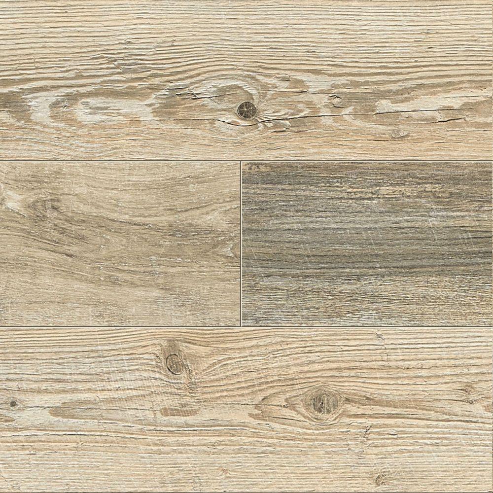Soho bandsawn floor laminate oak woodmix london stock for Laminate flooring london