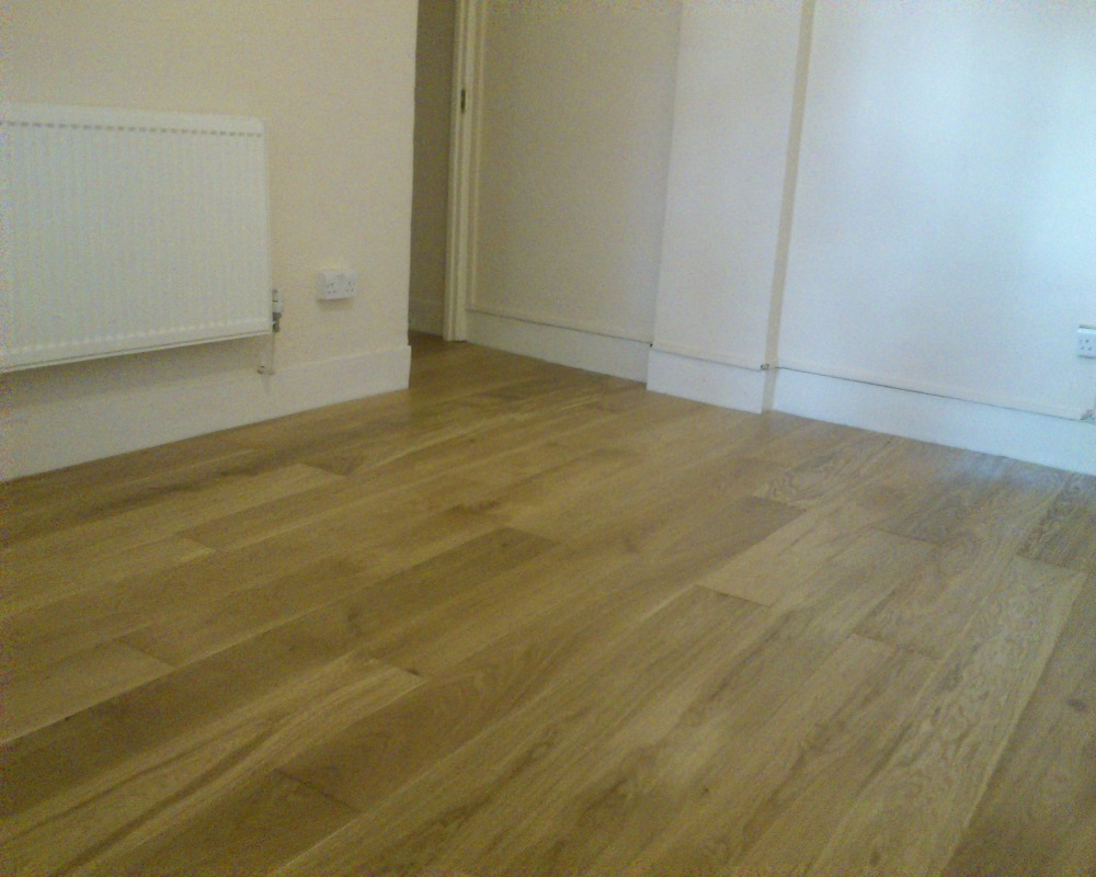 Natural wood flooring uk and london stock archives for Hardwood flooring 76262