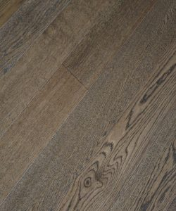 Feathers wharf engineered oak floor