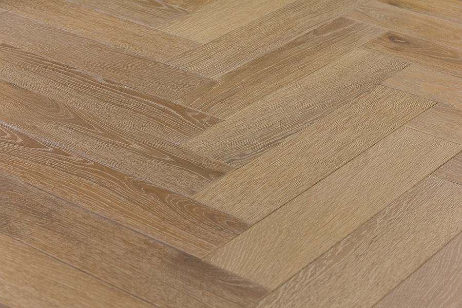 Laminate Flooring London Buy Laminate Wood Floors In Best Price
