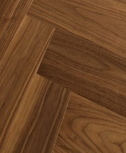 black american walnut engineered blocks