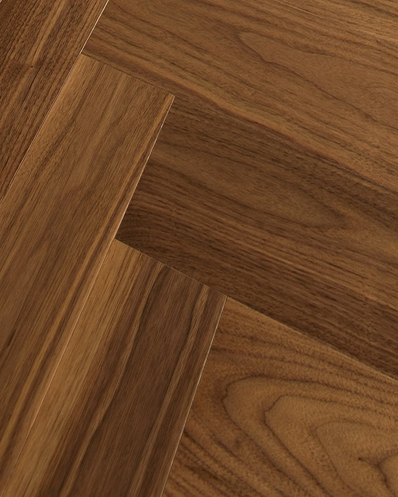 Walnut wood flooring images galleries for Engineered woods