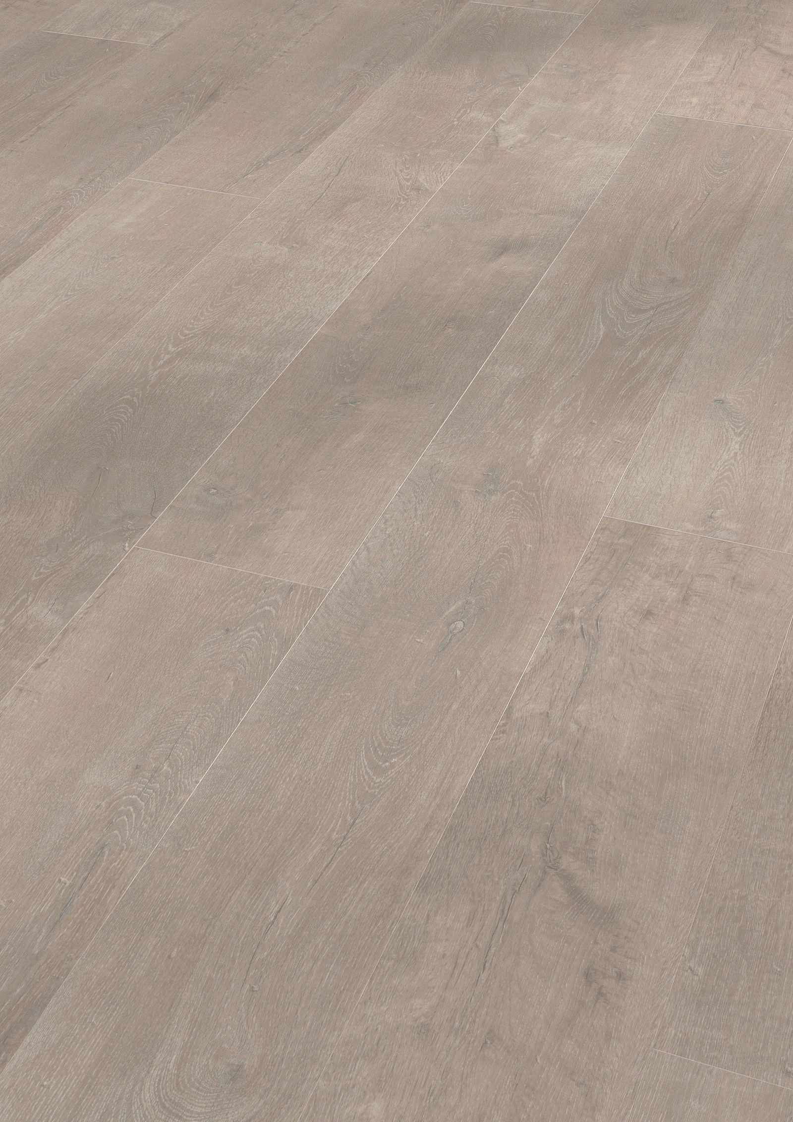 Design Flooring Catega Flex Silent Touch Click System