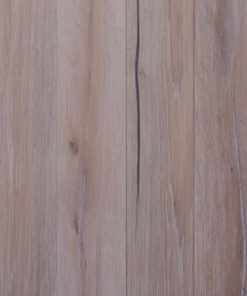 Limed Oak Distressed Engineered Wood Floor | Wood4Floors